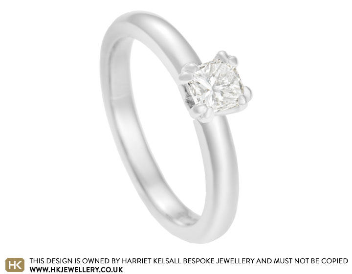16366-Recyled-princess-cut-diamond-engagement-ring_2.jpg