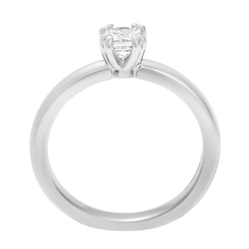 16366-Recyled-princess-cut-diamond-engagement-ring_3.jpg