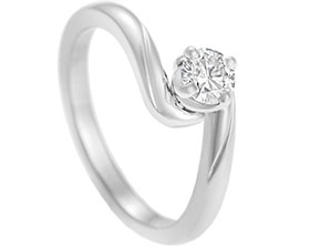 16367-twist-style-engagement-ring-with-twisted-claw-setting_1.jpg