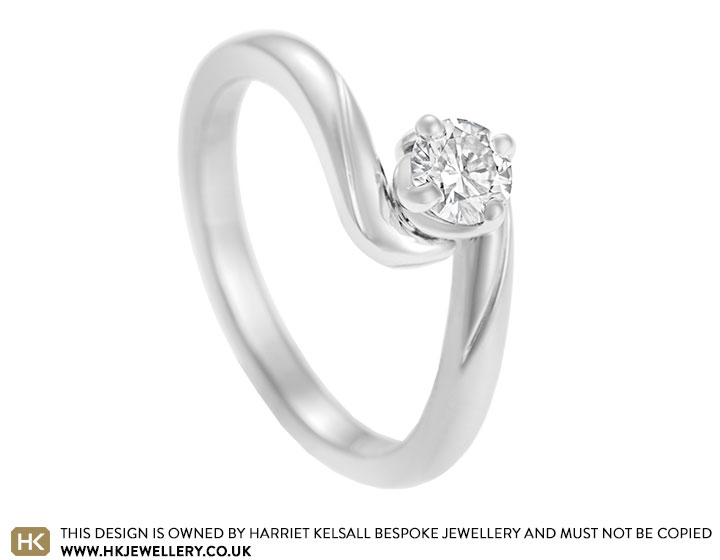 16367-twist-style-engagement-ring-with-twisted-claw-setting_2.jpg