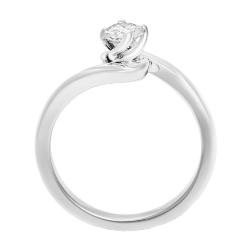 16367-twist-style-engagement-ring-with-twisted-claw-setting_3.jpg