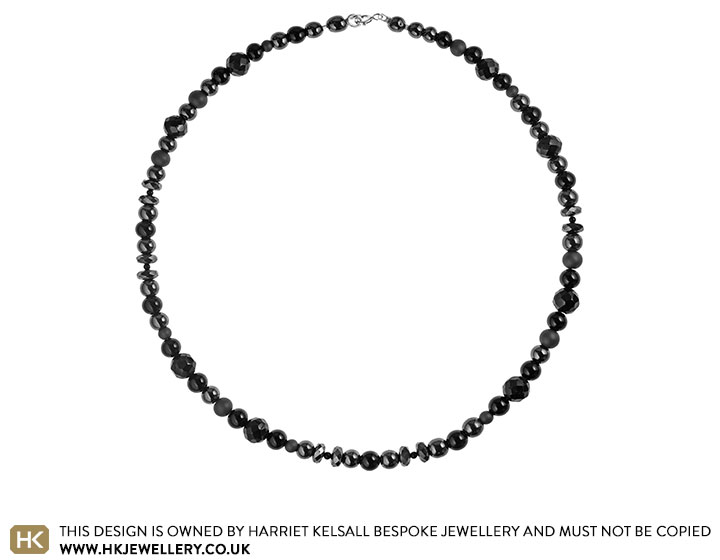 black-and-charcoal-medley-of-hematite-onyx-and-swarovski-crystals-16370_2.jpg