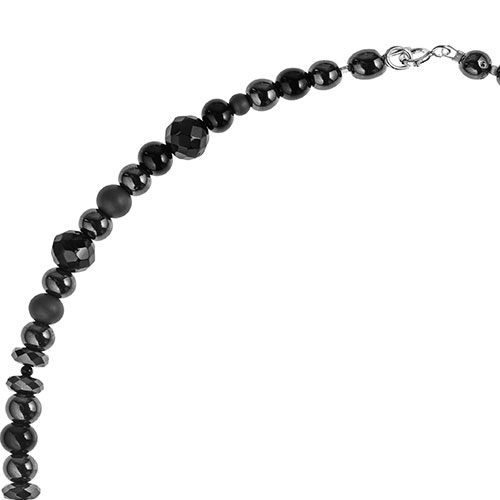 black-and-charcoal-medley-of-hematite-onyx-and-swarovski-crystals-16370_3.jpg