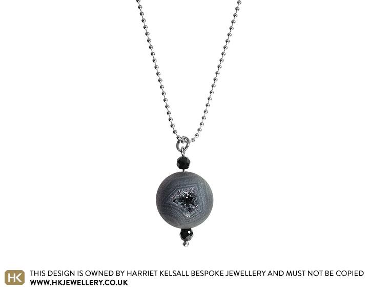 Druzy-Rutile-quartz-and-hematite-drop-pendant-16412_2.jpg