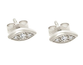 3295-Fairtrade-9-carat-white-gold-and-0-09ct-diamond-marquise-shaped-earrings_1.jpg