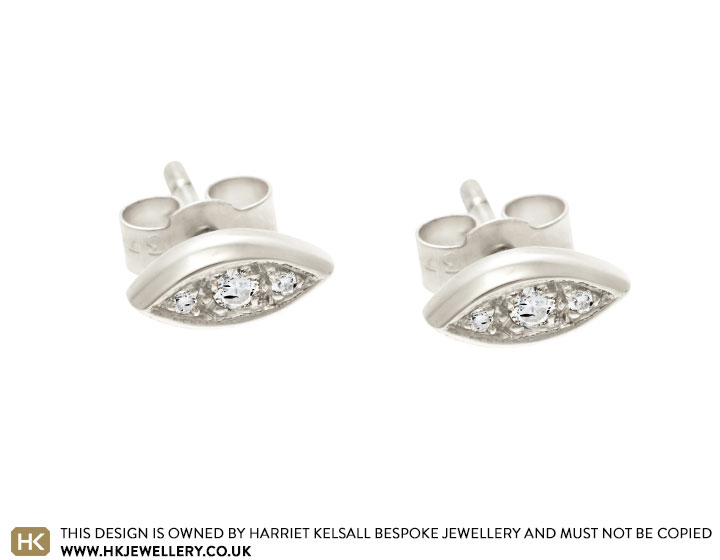 3295-Fairtrade-9-carat-white-gold-and-0-09ct-diamond-marquise-shaped-earrings_2.jpg