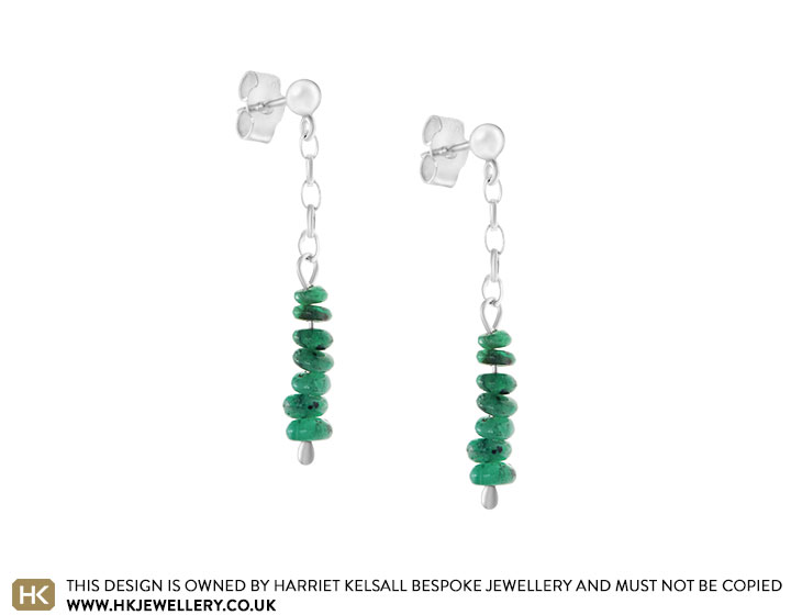 16450-silver-and-emerald-beaded-necklace_2.jpg