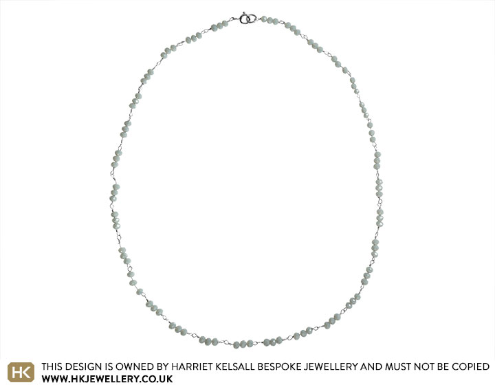 16472-Chalcedony-beads-and-Sterling-silver-necklace_2.jpg