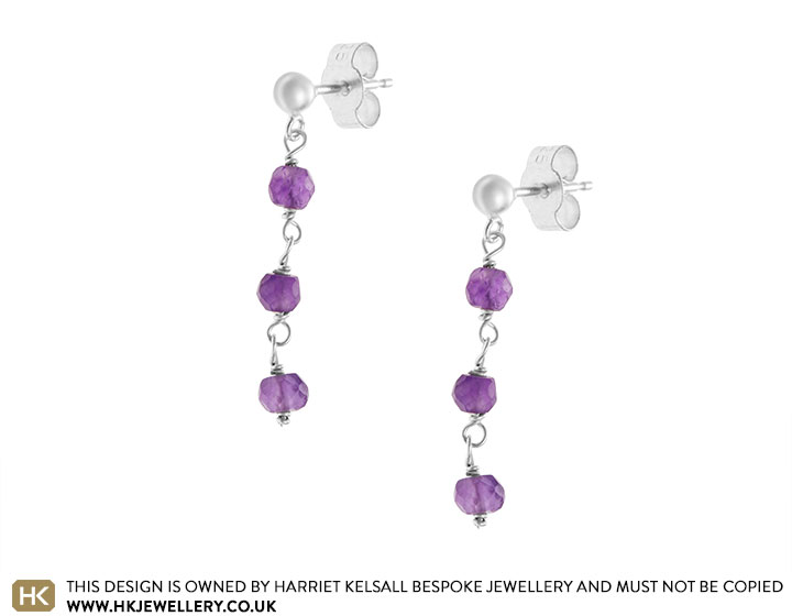 16474-Sterling-silver-and-amethyst-drop-stud-earrings_2.jpg