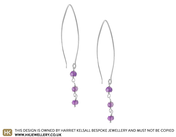 16476-Sterling-silver-and-amethyst-hook-earrings_2.jpg
