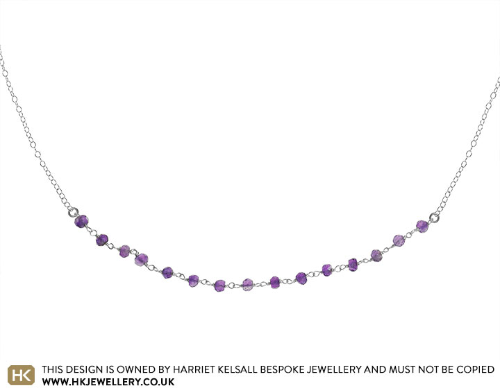 16477-Sterling-silver-and-faceted-amethyst-beaded-necklace_2.jpg