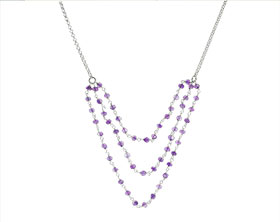 16478-Sterling-silver-and-amethyst-three-tier-necklace_1.jpg