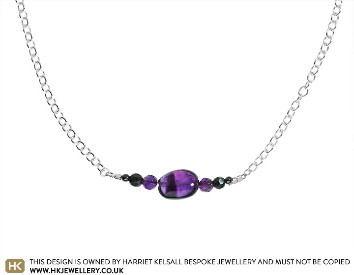 16480-Sterling-silver-amethyst-and-hematite-necklace_2.jpg