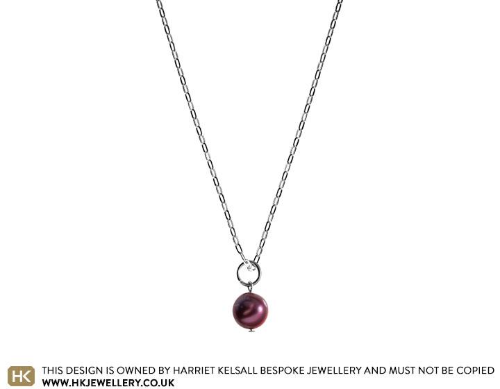 large-raspberry-coloured-organic-pearl-pendant-1509_2.jpg