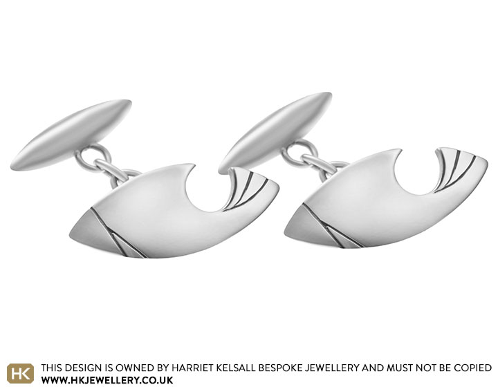 surfing-inspired-sterling-silver-cufflinks-217_2.jpg