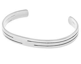 219-silver-polished-mens-bangle-inspired-by-contemporary-architecture_1.jpg