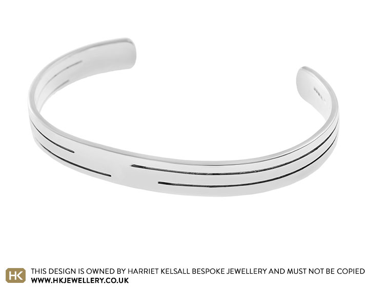 219-silver-polished-mens-bangle-inspired-by-contemporary-architecture_2.jpg
