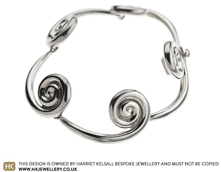 sterling-silver-curl-bracelet-1845_2.jpg