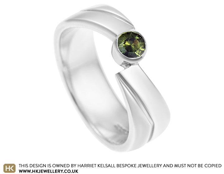 sterling-silver-and-peridot-lifeline-ring-2099_2.jpg