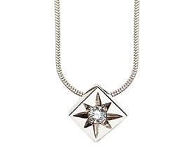 9-carat-white-gold-star-pendant-with-a-star-set-diamond-2233_1.jpg