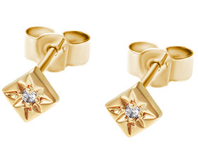 9-carat-yellow-gold-earrings-with-star-set-diamonds-2237_1.jpg