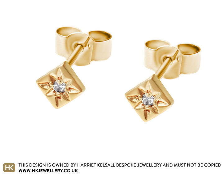 9-carat-yellow-gold-earrings-with-star-set-diamonds-2237_2.jpg