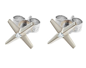 9-carat-white-gold-star-earrings-with-invisibly-set-diamond-2242_1.jpg