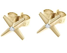 9-carat-yellow-gold-star-shaped-diamond-stud-earings-2244_1.jpg