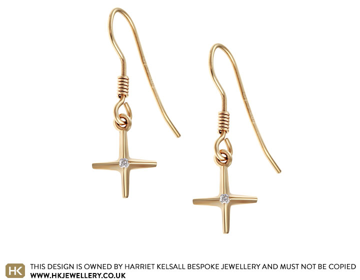 9-carat-yellow-gold-star-hook-earrings-with-invisibily-set-diamonds-2245_2.jpg
