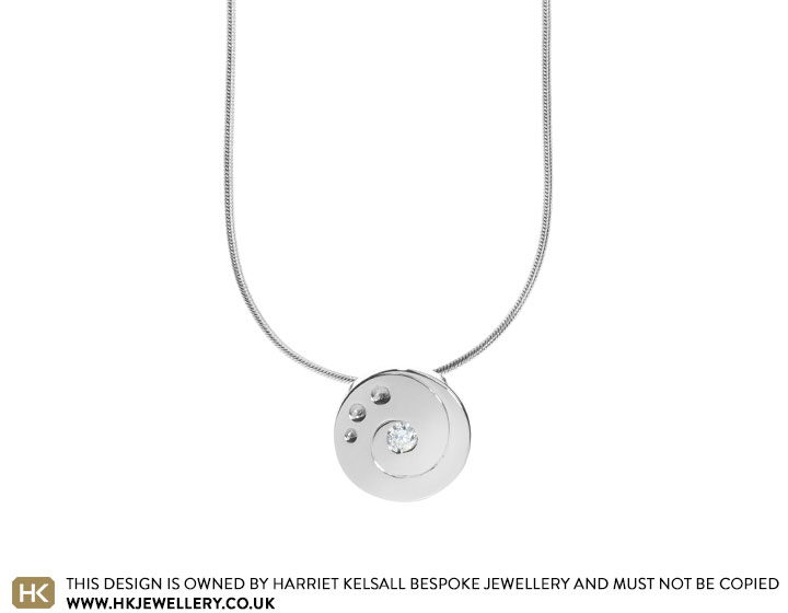 9-carat-white-gold-saturn-inspired-diamond-pendant-2247_2.jpg