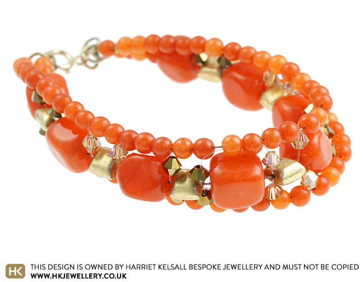 9ct-yellow-gold-jade-and-swarovski-crystal-bracelet-2319_2.jpg