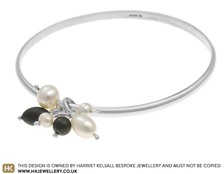 sterling-silver-bangle-with-pearl-and-hematite-cluster-2400_2.jpg