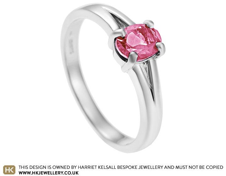 sterling-silver-pink-cubic-zircon-dress-ring-2567_2.jpg