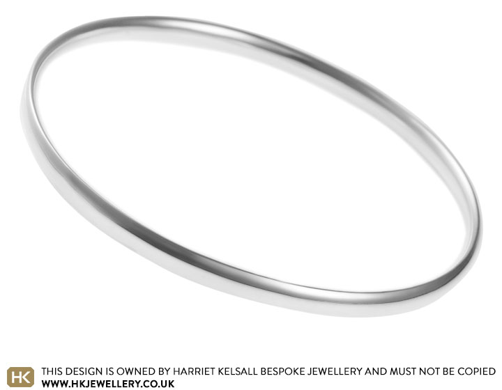 customisable-sterling-silver-bangle-2610_2.jpg
