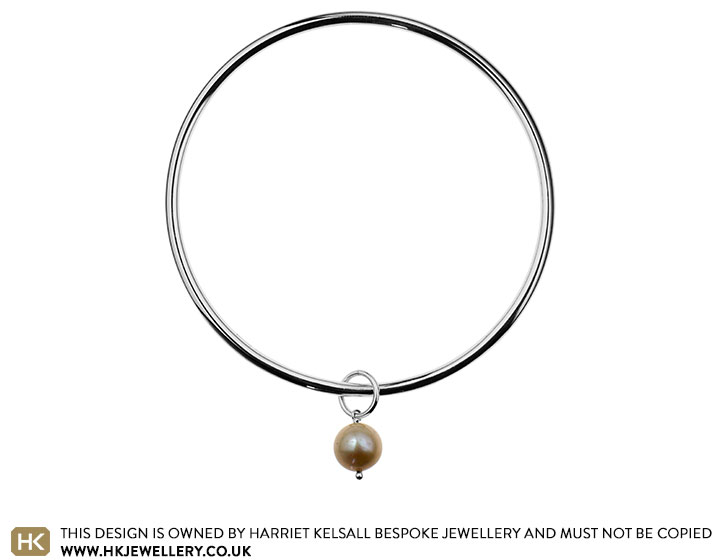 sterling-silver-bangle-with-a-round-ivory-pearl-2613_2.jpg