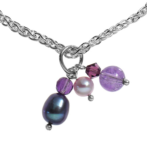 sterling-silver-and-amethyst-cluster-bracelet-2616_3.jpg