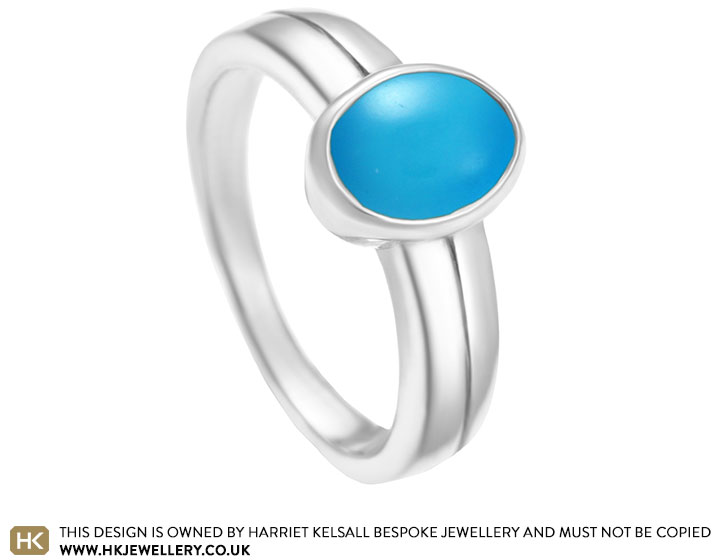 sterling-silver-turquoise-dress-ring-2631_2.jpg