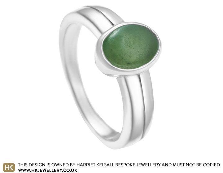 sterling-silver-nephrite-jade-ring-2362_2.jpg