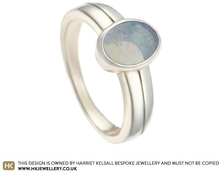 sterling-silver-rainbow-moonstone-dress-ring-2634_2.jpg