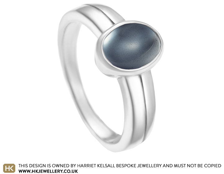 ring-2636-sterling-silver-and-blue-goldstone-ring-2636_2.jpg