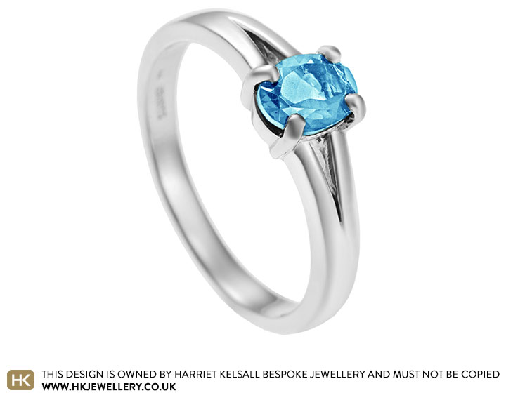 sterling-silver-dress-ring-with-sky-blue-topaz-2642_2.jpg