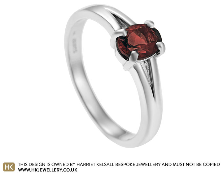 sterling-silver-split-shoulder-garnet-dress-ring-2643_2.jpg