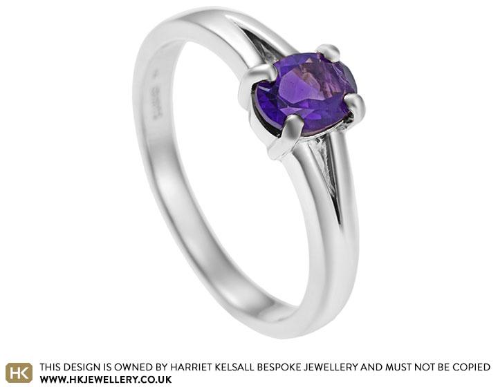 sterling-silver-amethyst-dress-ring-2645_2.jpg