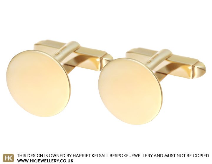 9ct-yellow-gold-polished-disk-hinged-cufflinks-301_2.jpg