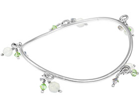 wave-bangle-with--prehnite-and-crystal-mini-clusters-302_1.jpg