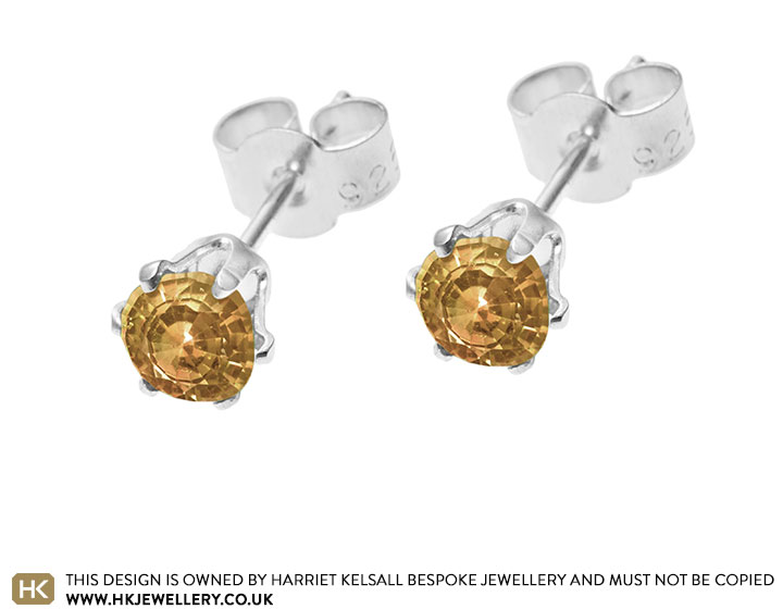 sterling-silver-stud-earrings-with-claw-set-madeira-citrine-2758_2.jpg