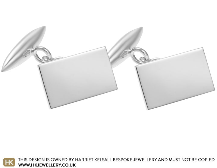 sterling-silver-bullet-back-polished-cufflinks-306_2.jpg