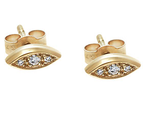9-carat-yellow-gold-marquise-shaped-diamond-earrings-2811_1.jpg