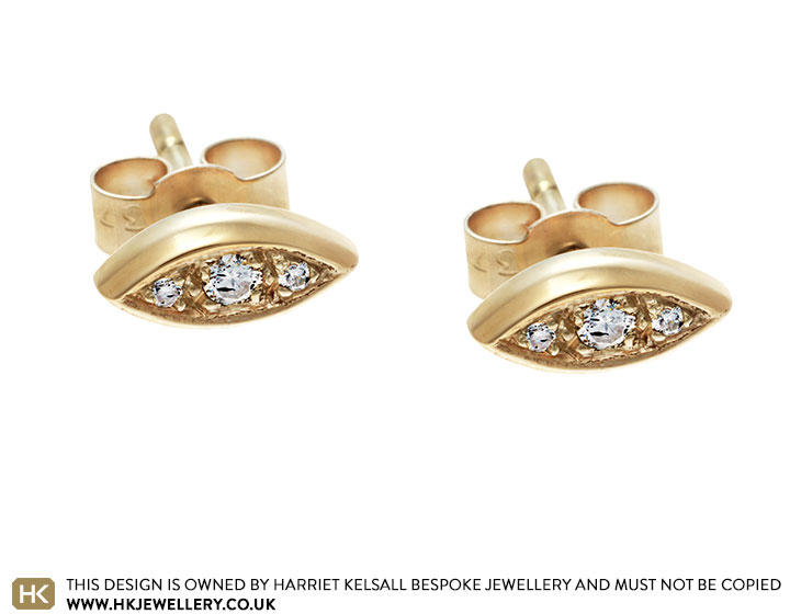9-carat-yellow-gold-marquise-shaped-diamond-earrings-2811_2.jpg