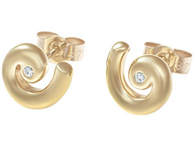 9-carat-yellow-gold-diamond-curl-earrings-3351_1.jpg